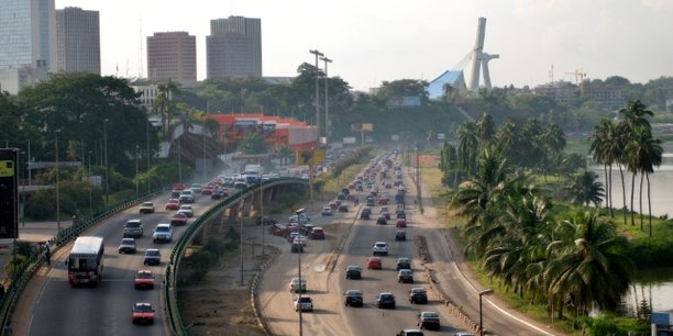 La Côte d'Ivoire fonctionnera en mode budget-programme à partir de 2020
