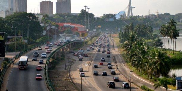 Le gouvernement limite l'âge des véhicules d'occasion importés — Côte d'Ivoire