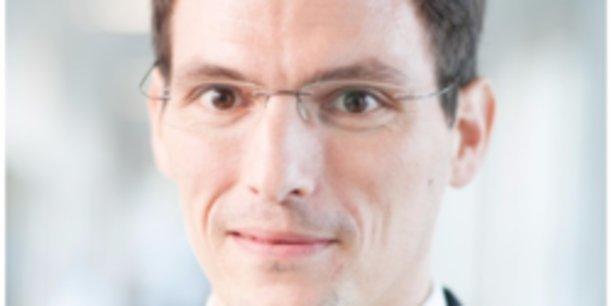 Martin Koch, SAP Mobile Consultant