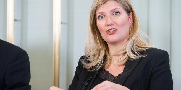 Le laureat du nobel de la paix apostrophe les etats nucleaires[reuters.com]
