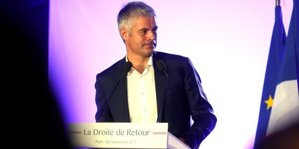 Quatre Français sur dix jugent le nouveau président des Républicains trop à droite sur l'économie en générale, alors qu'ils sont plus de six sur dix chez les sympathisants de droite (63%) et LR (67%) à trouver sa position juste comme il faut.