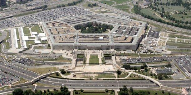 L'administration Trump pourrait décider de développer de nouvelles armes nucléaires et de laisser la porte ouverte à une riposte atomique dans le cas de très grosses attaques conventionnelles
