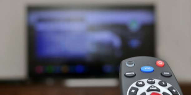Pour vous perfectionner en management, regardez les séries télé !