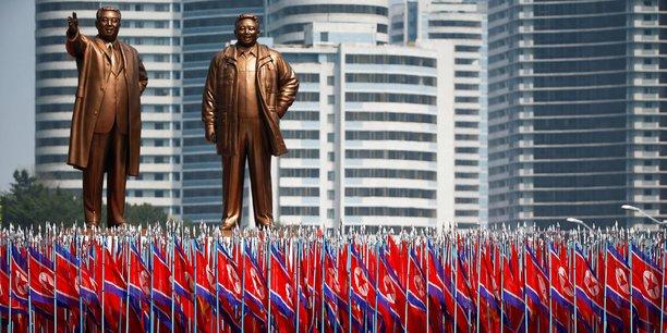 La décision des autorités burkinabè vient en réponse à l'appel lancé par l'Organisation des Nations unies (ONU) dans sa résolution de sanctions prises contre Pyongyang