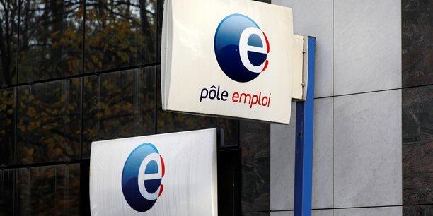 Être au chômage donne droits et devoirs, a martelé mercredi le député La République en marche (LREM) Sylvain Maillard.