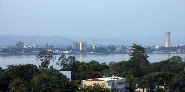 A Brazzaville, la commission congolaise de lutte contre la corruption a pointé du doigt la gestion «déplorable» du Centre hospitalier et universitaire, notamment sur la cas des fonds consacrés à l'achat des antirétroviraux.