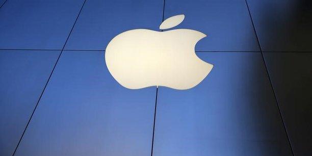 Apple demande au TGI de Paris d'interdire à l'association de pénétrer dans ses magasins hexagonaux pendant trois ans sous peine d'une astreinte de 150.000 euros par violation de l'interdiction ainsi qu'à verser à Apple 3.000 euros.