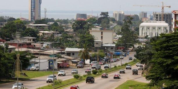 L'entreprise Averda collecte et traite les déchets de la capitale gabonaise Libreville depuis quatre ans.