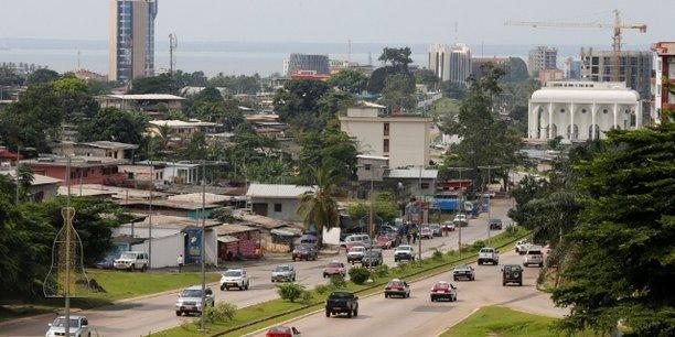 Dans le budget de 2018, le gouvernement gabonais dispose d'une ligne de crédit de 400 milliards de Fcfa réservée à l'investissement, notamment dans les infrastructures.