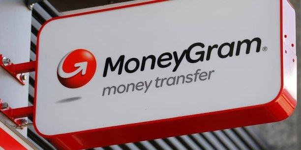 Les Etats-Unis bloquent le rachat de MoneyGram par le chinois Alibaba