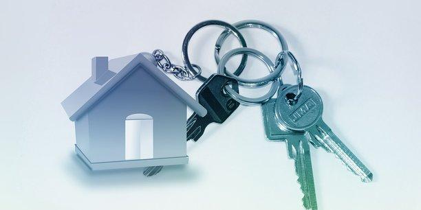 La loi Alur a modifié les règles de location des biens immobliers