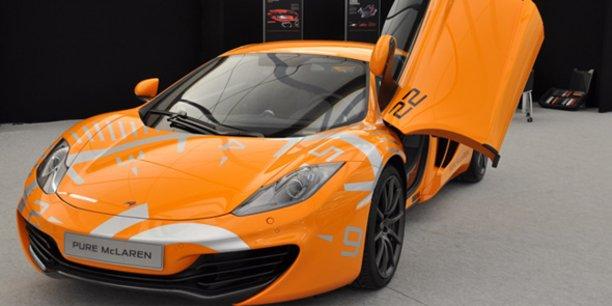 KPI Groupe rassemble 11 cabinets d'expertise automobile du sud de la France