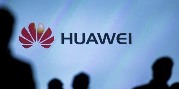 Ce nouveau revers pour un groupe chinois intervient alors que les autorités américaines se font plus sévères sur les opérations de partenariat et de fusion-acquisition de la part d'industriels chinois.