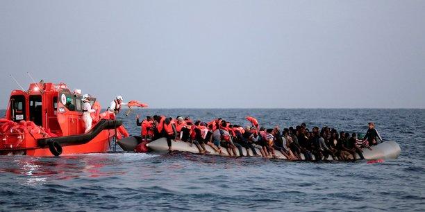 Le Maroc chargé par l'UA de rédiger un Agenda Africain sur la Migration vient de dévoiler les grandes lignes du projet qui devrait représenter une position commune du continent en termes de gestion de flux migratoires.