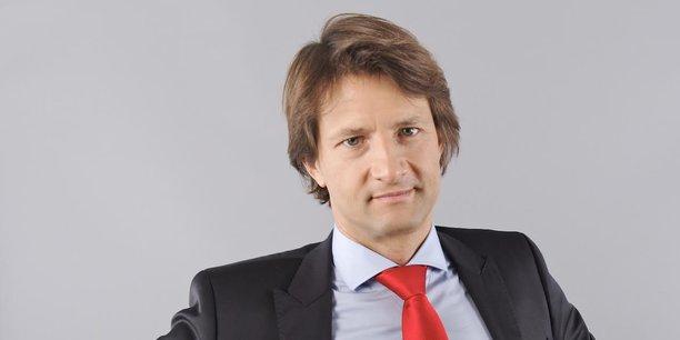 Jean-Pierre Lach.