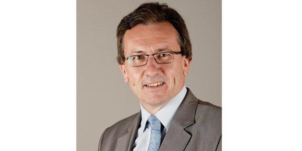 Jean-Michel Gautheron, consultant RH et enseignant à Kedge Business School, a présidé la section Veille et prospective du CESER de Nouvelle-Aquitaine de 2013 à 2017.