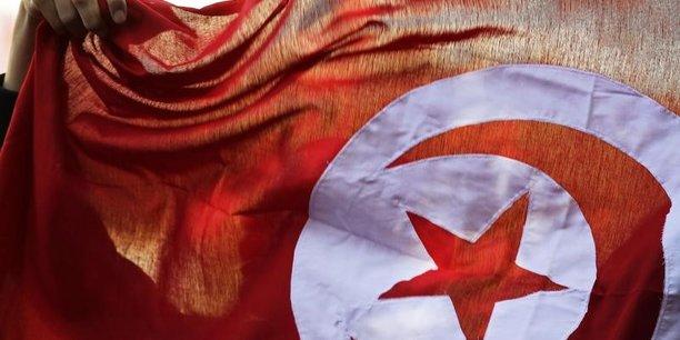 Tunisie: a sidi bouzid, la colere monte a nouveau[reuters.com]