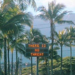 Enquete apres une fausse alerte au missile balistique a hawai[reuters.com]