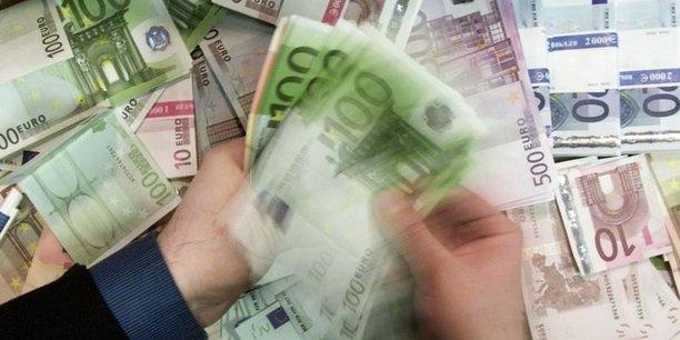 Les banques centrales vont maintenir leurs bilans à une taille importante pendant une période prolongée, analyse Julien-Pierre Nouen, directeur des études économiques de Lazard Frères Gestion.
