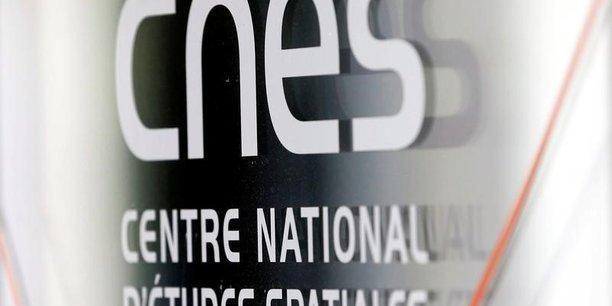 Quasiment un an jour pour jour après la fin de son mandat, Jean-Yves Le Gall est toujours bien assis dans le fauteuil de président du CNES