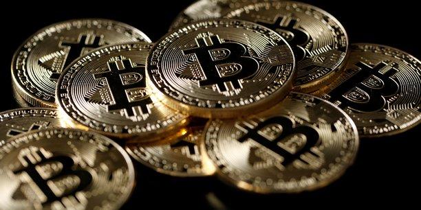 En supprimant les publicités sur les cryptomonnaies, comme le bitcoin, le réseau social Facebook dit vouloir lutter contre les arnaques.