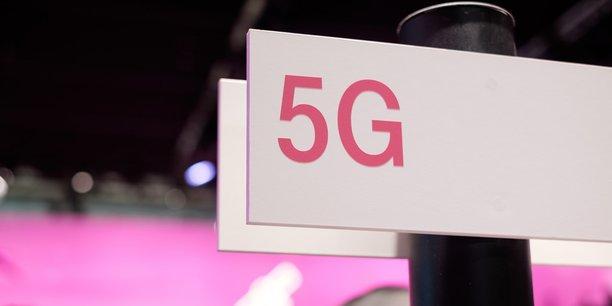 La future génération de technologie mobile est cependant toujours en phase de normalisation entre les différents acteurs mondiaux, opérateurs, équipementiers et industriels, qui tentent de se mettre d'accord sur des fréquences et technologies communes au niveau mondial.