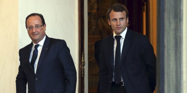 Les effets de la politique budgétaire passée donneront du temps au gouvernement pour engager les réformes, assure l'Observatoire française des conjonctures économiques (OFCE) dans son étude du budget 2018.