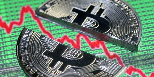 À ce stade, nous n'avons pas encore arrêté de conclusion sur l'étendue de notre offre en matière d'actifs numériques a déclaré un porte-parole de Goldman Sachs.