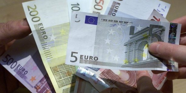 France: hausse de la collecte de la finance alternative en 2017[reuters.com]