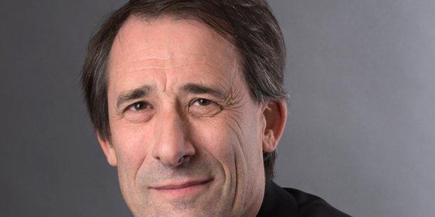 Robert Ophèle, le président de l'AMF, relève qu'il existe aujourd'hui des sites totalement frauduleux qui proposent des produits comme des options binaires. Le gendarme a constaté une recrudescence des signalements depuis septembre.