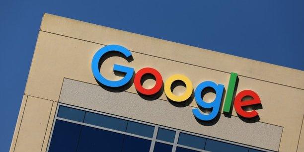 Google va ouvrir un centre de recherche fondamentale dédiée à l'intelligence artificielle à Paris, a promis lundi le PDG Sundar Pichai.