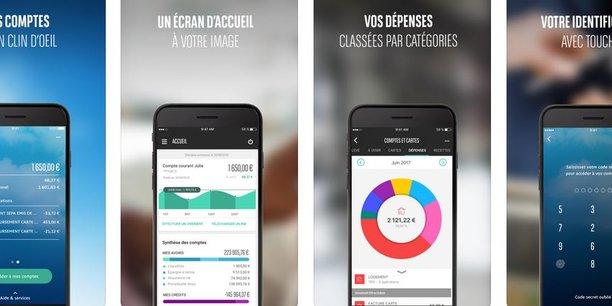 « Aujourd'hui, deux clients sur trois interagissent avec leur banque par le canal digital chaque mois » affirme Thierry Laborde, directeur général adjoint et responsable des marchés domestiques de BNP Paribas
