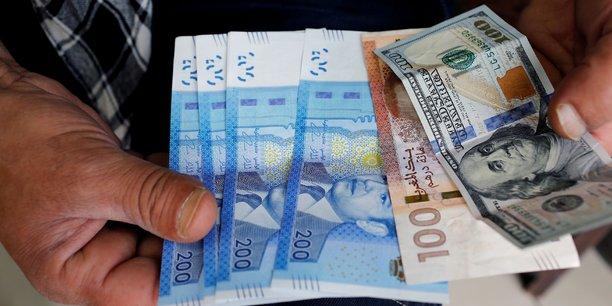 Le FMI reconduit la LPL pour 3 milliards de dollars — Maroc