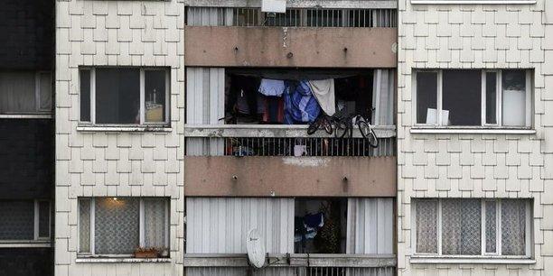 investir dans l'immobilier social