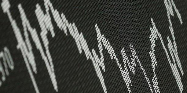 Novares espère lever 150 millions d'euros lors de son IPO.