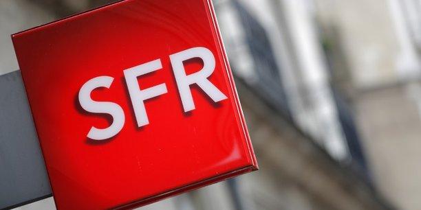 SFR condamné pour des clauses abusives