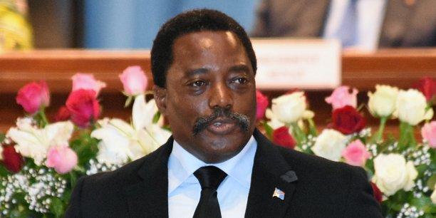 Le sort des opérateurs miniers présents en RDC est maintenant entre les mains de Joseph Kabila qui devra promulgué très prochainement un nouveau code minier dont le secteur ne veut pas entendre parler