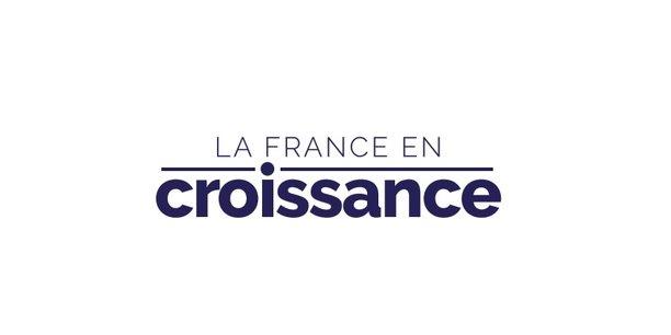 8f6ce565f28 La réforme de l apprentissage dessine la France de demain
