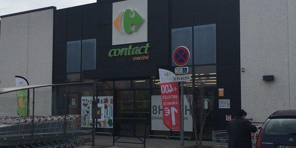 Le magasin basé à Plaisance-du-Touch changera d'enseigne mais ne fermera pas ses portes.