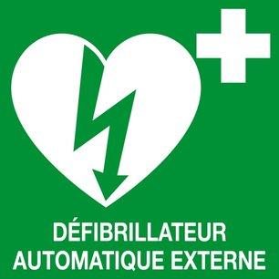 Retour sur la nouvelle proposition de loi concernant les défibrillateurs
