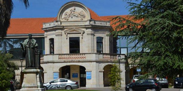 Dalkia Méditerranée assure la distribution de chaleur au sein du CHU de Montpellier, notamment grâce à un équipement de cogénération.