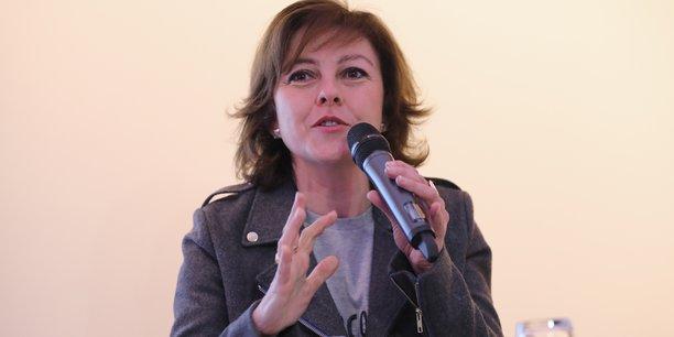 L'Occitanie est la première Région à mettre en place un Gart.