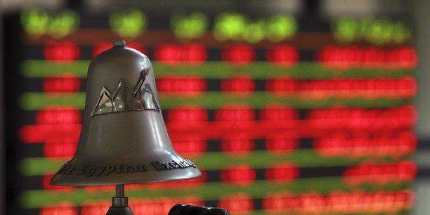 C'est en octobre dernier à Washington que le gouvernement égyptien a annoncé officiellement sa décision d'émettre des obligations libellées en euro (eurobonds) sur les marchés internationaux.