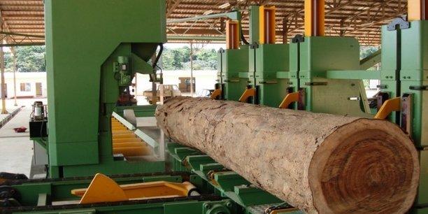 En deux temps et sur un mois presque, l'Etat gabonais versera la somme de 310 milliards de Fcfa à 177 entreprises regroupées au sein du Groupement d'intérêt économique (GIE).
