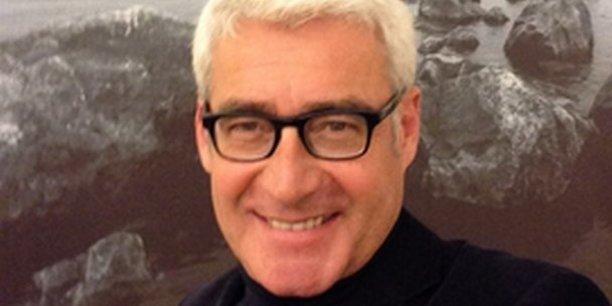 Paul-André Faure