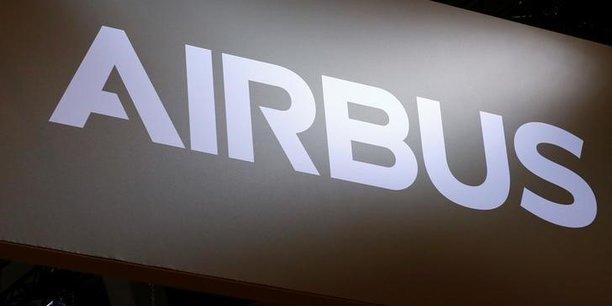 La banque europeenne d'investissement aidera a financer l'airbus des batteries[reuters.com]
