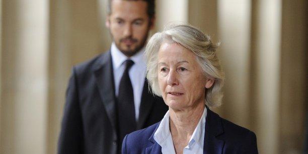 Corse: pieri en garde a vue pour des injures envers la veuve erignac[reuters.com]