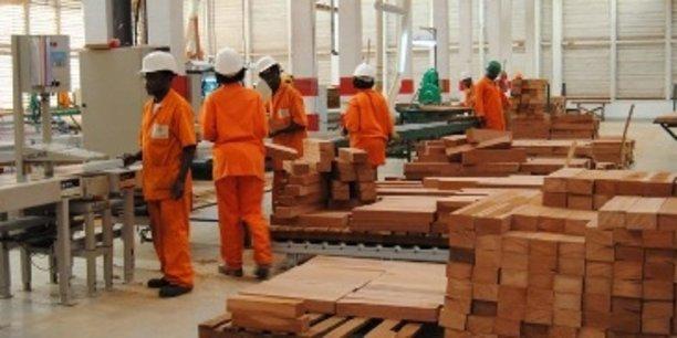 Les 12 milliards de Fcfa débloqués sont destinés uniquement aux petites et moyennes entreprises offrants des prestations de biens et services à L'Etat, appelées «bons de commandes administratives».
