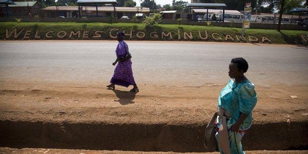 En 2018 seulement, l'Ouganda aura besoin de plus d'un milliard de dollars pour avancer sur ses chantiers en cours ou en démarrer les projets en attente.