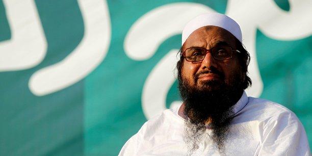 Le pakistan proscrit deux organismes caritatifs lies a un islamiste[reuters.com]